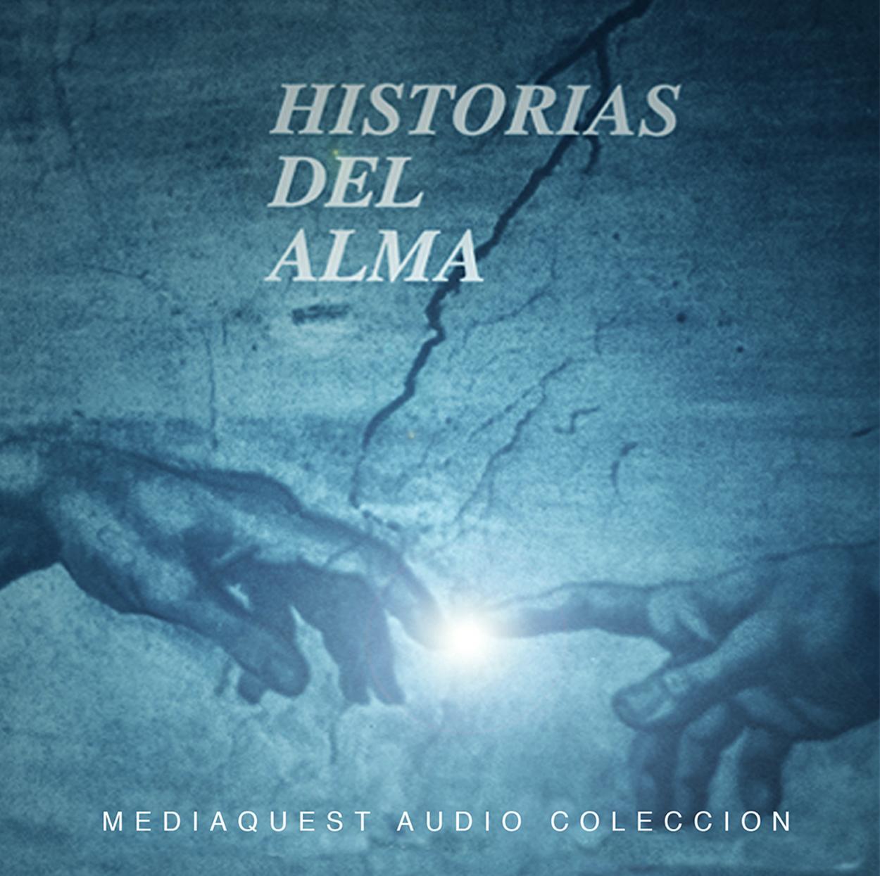 Historias del Alma