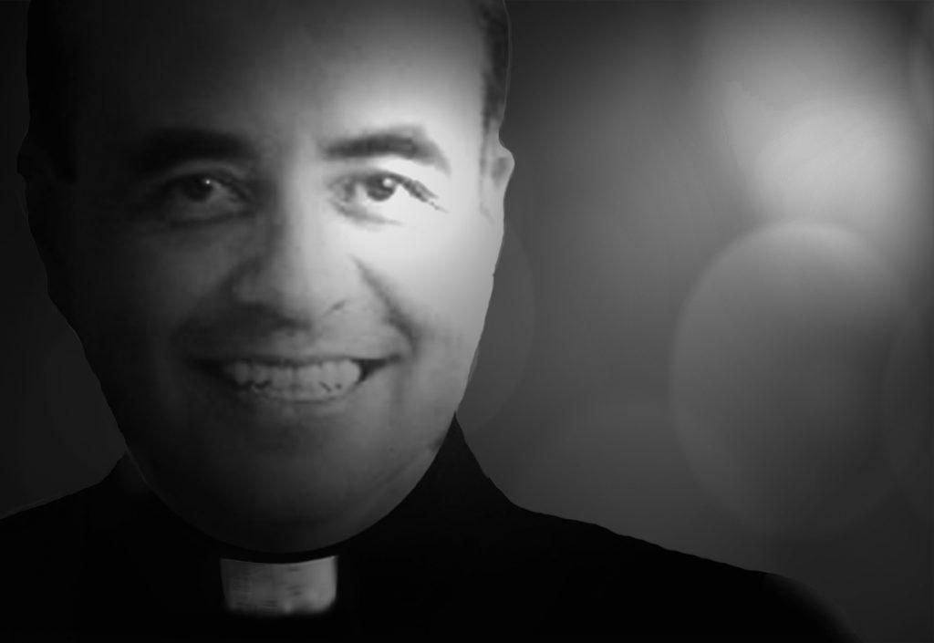 Padre Michel