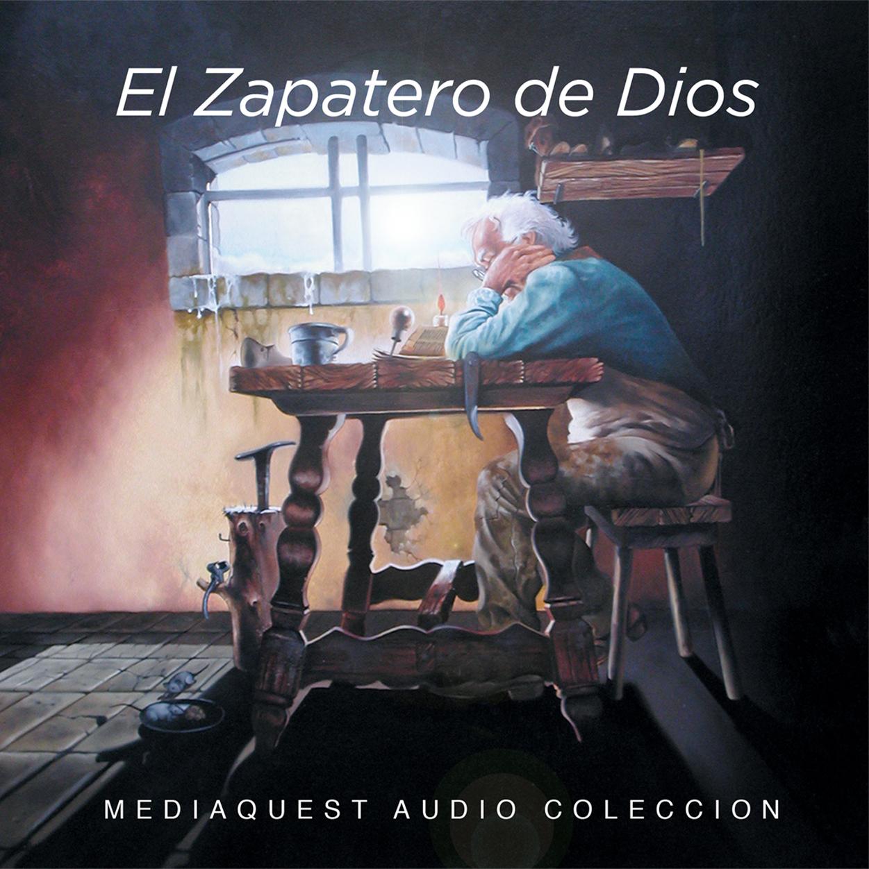 El Zapatero de Dios